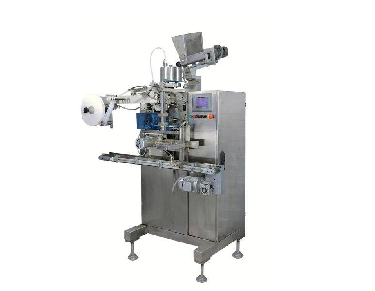 Snus Portioning Machine