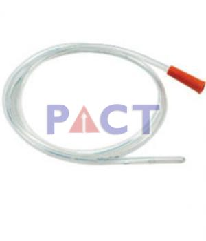 Levin Stomach Tube