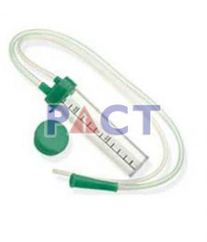 Mucus Extractor