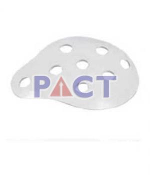 Sterile Eye Shield