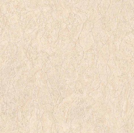 600x600 Glazed Vitrified Glossy Series Tiles