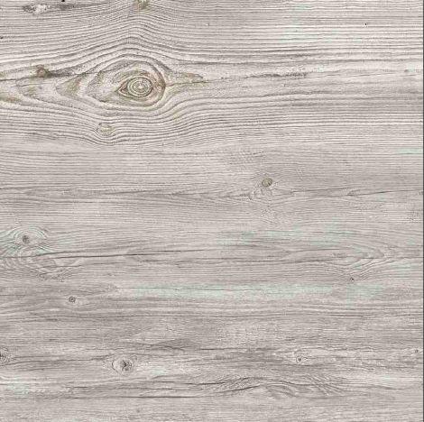 600x600 Glazed Vitrified Wooden Series Tiles