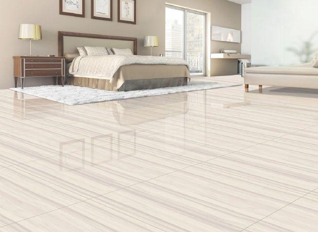 600x600 Porcelain Vitrified Series Tiles