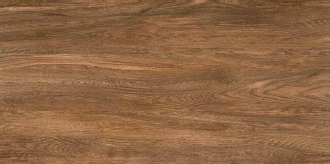 Classical Wood 306