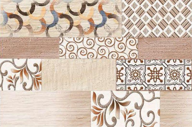 300x450 Digital Series Tiles
