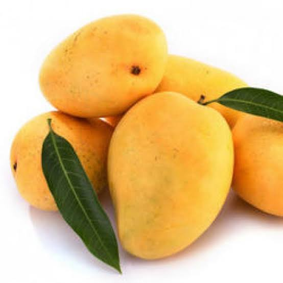 Banganapali Mango