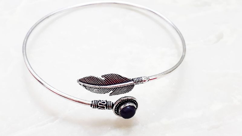 JR-BR002 Gemstone Bracelet