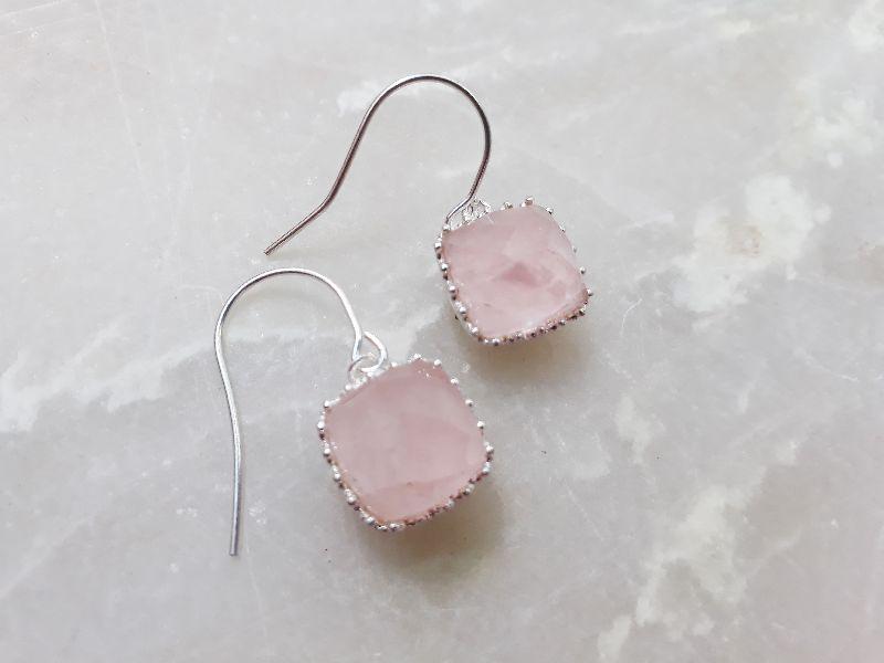 JR-ER0061 Gemstone Earrings