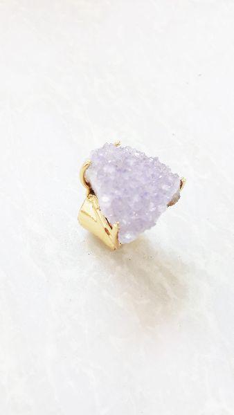 JR-R003 Gemstone Ring