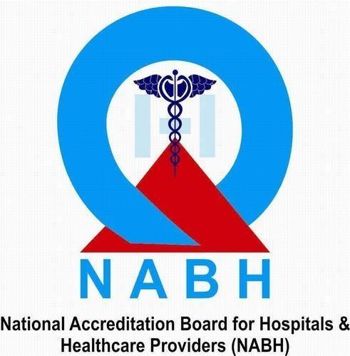NABH Certification