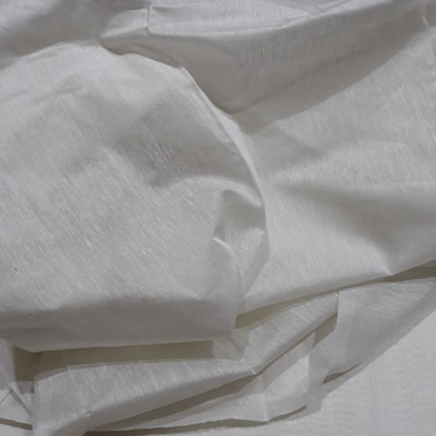 Crisp Cotton Fabric