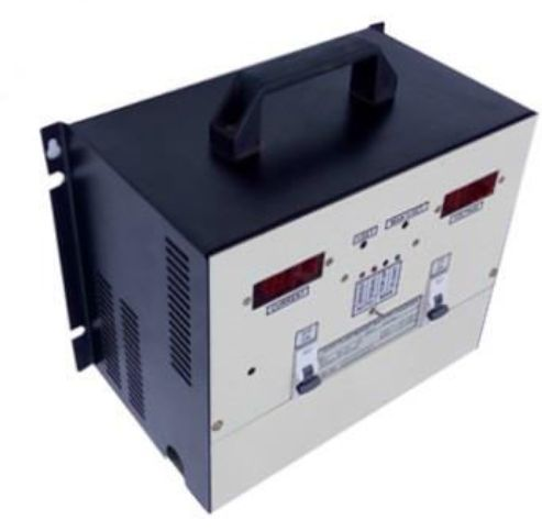 130-750W-SA FCBC Battery Charger