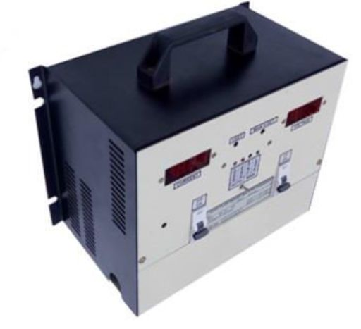 800-1800W FCBC Battery Charger