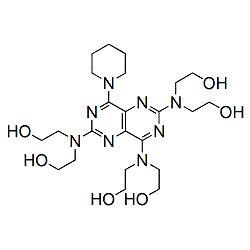 Dipyridamole EP Impurity B