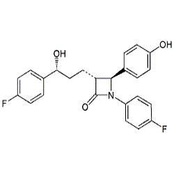 Ezetimibe (RRS)-Isomer
