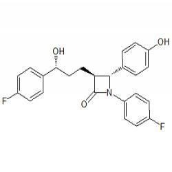 Ezetimibe (RSR)-Isomer