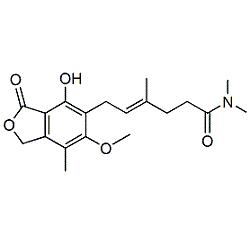Mycophenolate Dimethylamide