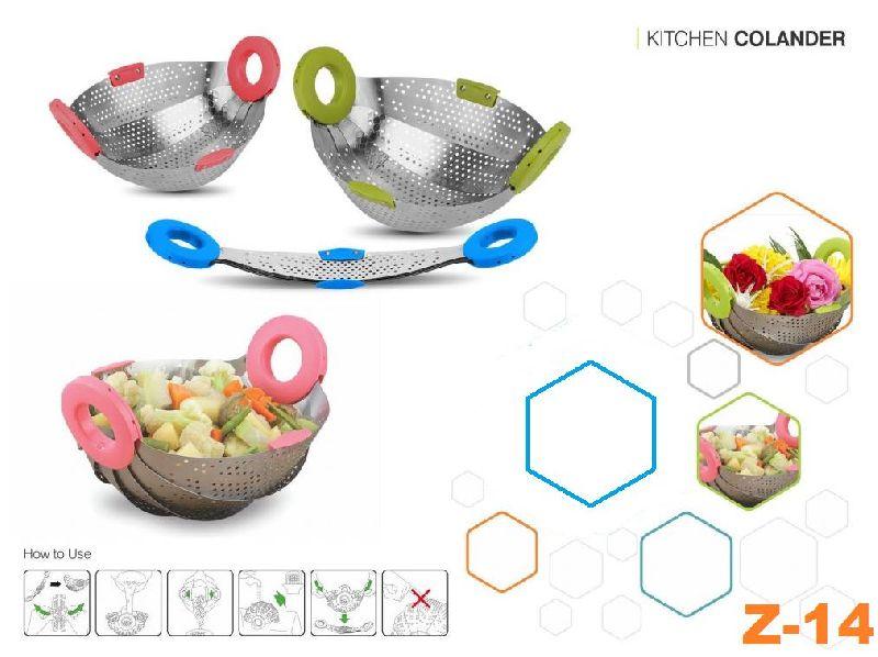 Kitchen Colander