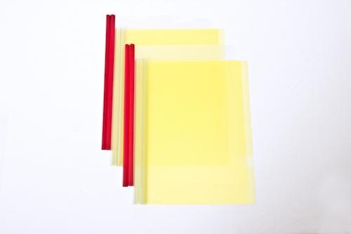 Strip Files