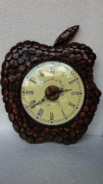 Wooden Antique Watches