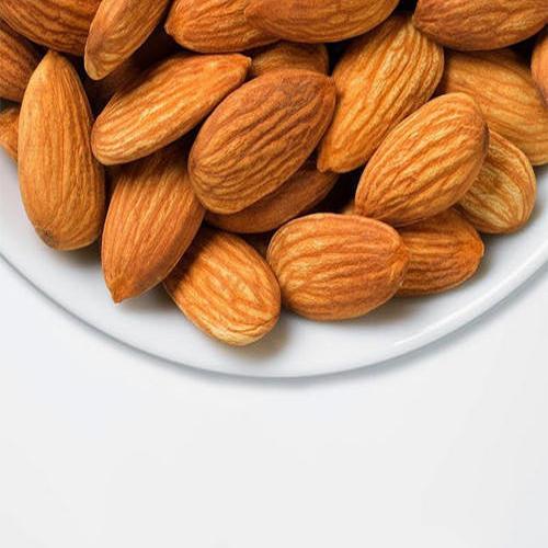 Natural California Almonds
