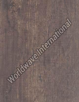 Brushed Oak Decorative Laminates