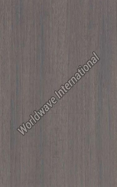 Charred Wood Decorative Laminates