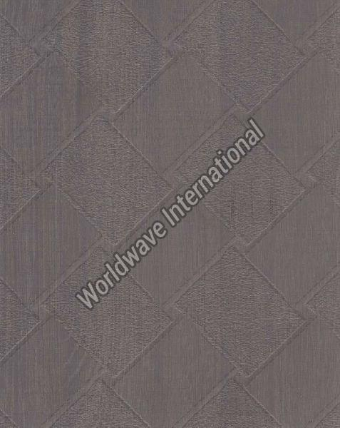 Italian Leather Decorative Laminates