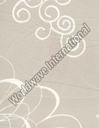 Magical Dots Decorative Laminates