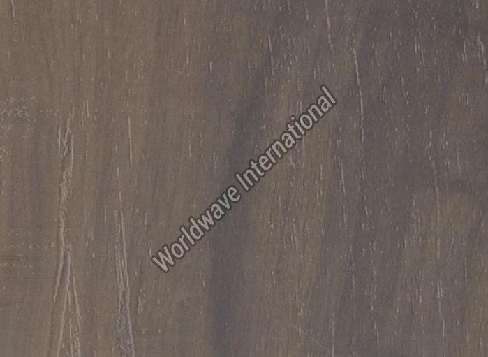 Malunai Wood Decorative Laminates