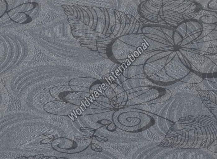 Rowan Leaves Decorative Laminates
