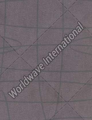 Stitch Leather Decorative Laminates