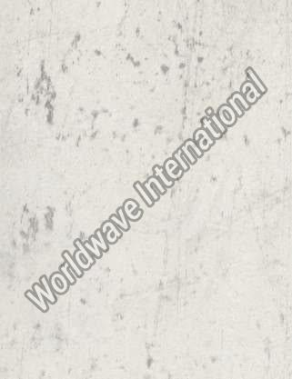Suede Finish Decorative Laminates