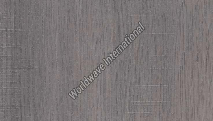 Saw Cut Decorative Laminates