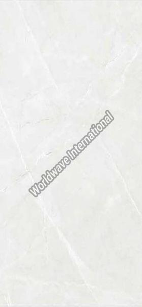 800X1600MM Glossy Glazed Porcelain Tiles
