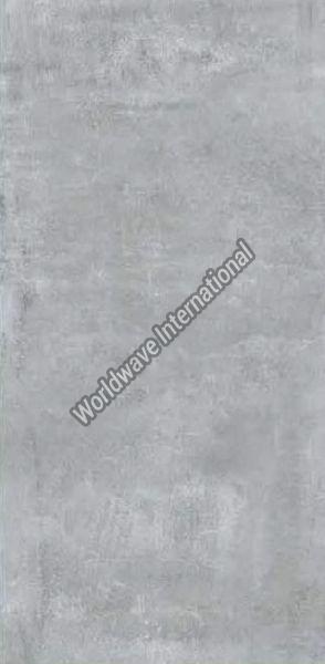 800X1600MM Matt Glazed Porcelain Tiles