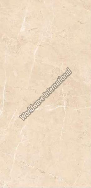 800X1600mm Sugar Glazed Porcelain Tiles