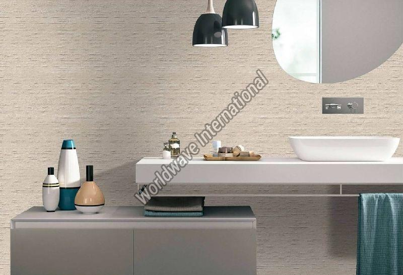 300x600MM Hard Matt Ceramic Wall Tiles