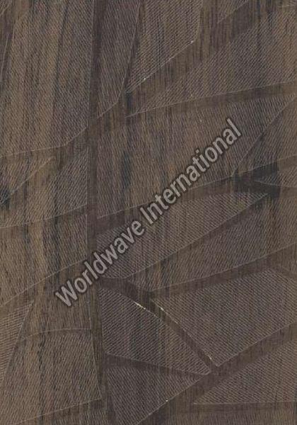 Vector Branch Decorative Laminates