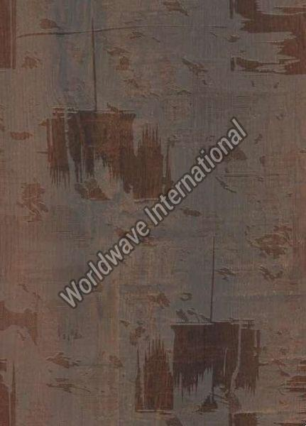 Colorado Stone Decorative Laminates