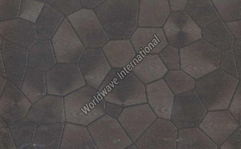 Polygons Decorative Laminates