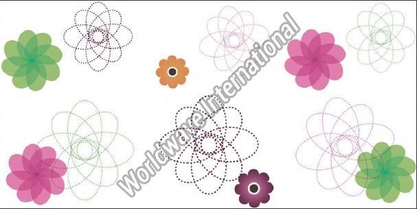 RBK-101 Digital Decorative Laminates