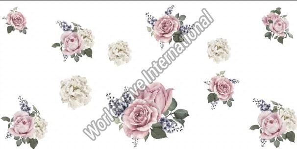 RBK-103 Digital Decorative Laminates