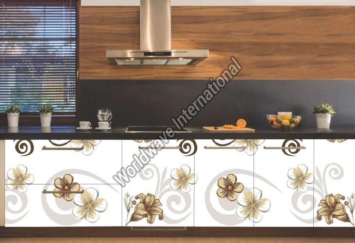 RBK-106 Digital Decorative Laminates