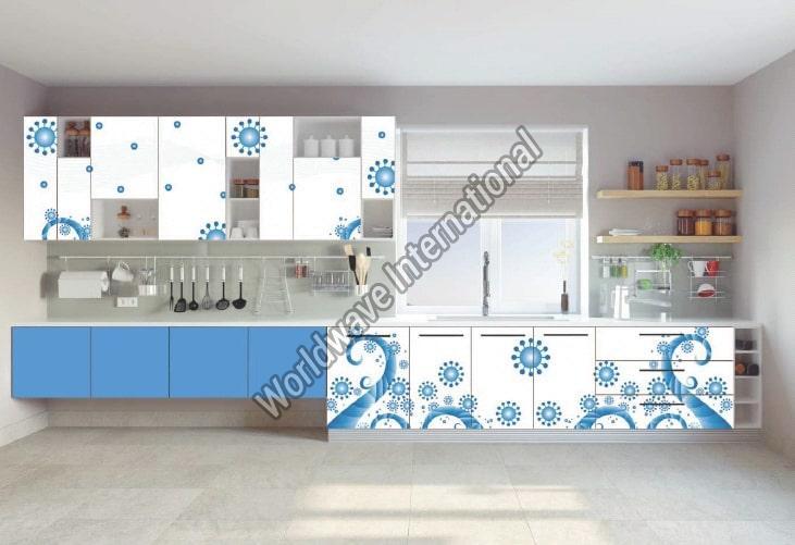 RBK-108 Digital Decorative Laminates