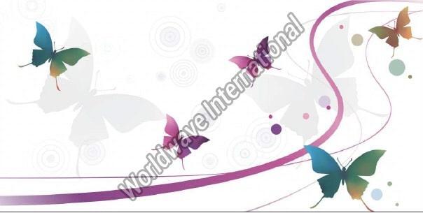 RBK-109  Digital Decorative Laminates