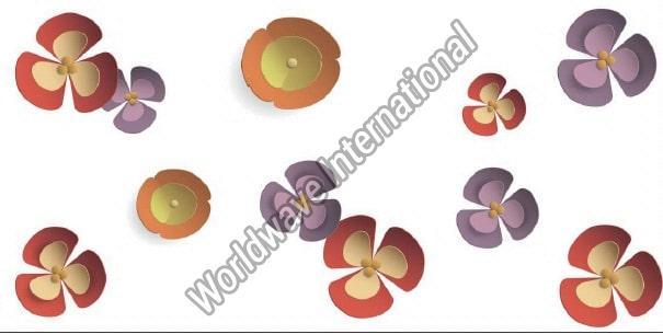 RBK-110 Digital Decorative Laminates