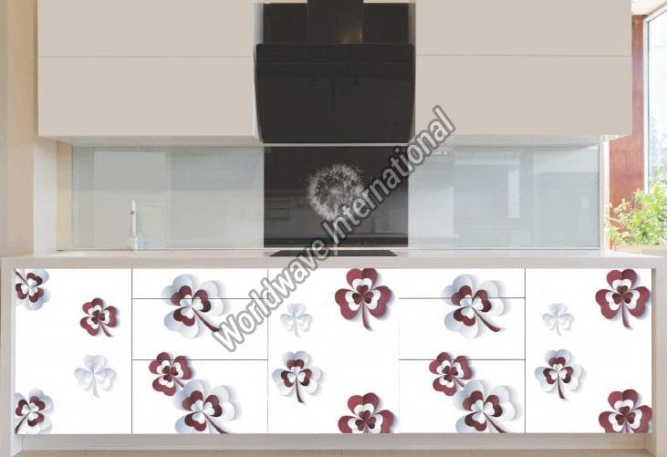 RBK-111 Digital Decorative Laminates