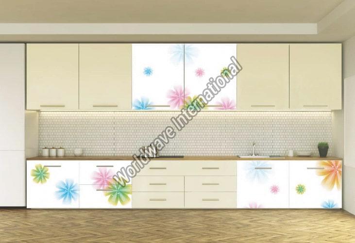 RBK-112 Digital Decorative Laminates