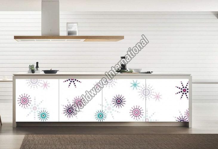 RBK-113  Digital Decorative Laminates